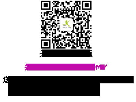 0ffe46a4c62af1e1405cb2db1f76d654.png